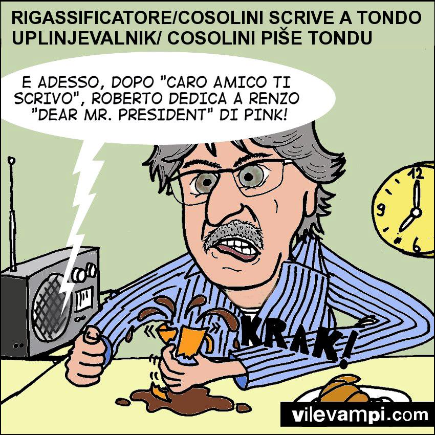 11-30-Cosolini vs.Tondo